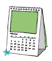 File:Article illustrations-07.png