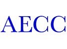 File:Logoaecc1 v2.jpg