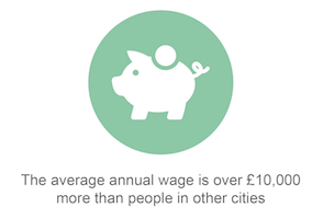 File:London Hire stats-37.png