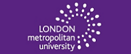File:London met logo.png