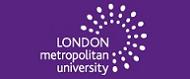 File:London met logo.png