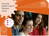 File:SFE DSA-Students D A thumbnail.png