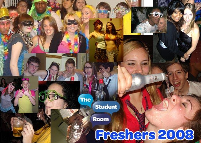 Freshers2008.jpg