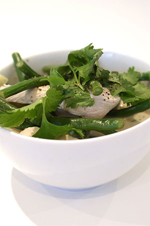 File:Green curry.jpg