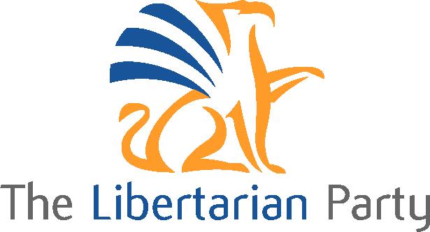 File:Logo2013.png