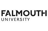 File:NEW Falmouth University Logo 170 x 110.jpg