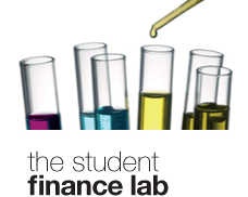 File:The student finance lab.png