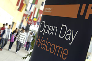 File:Advice-on-university-open-days-from-the-university-of-hertfordshire.jpg