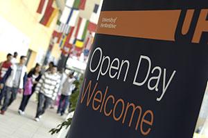 File:Advice-on-university-open-days-from-the-university-of-hertfordshire.jpg