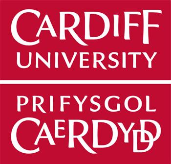 File:CardiffUni.jpg