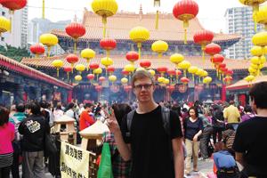 File:Jacob-Chinese-Lanterns.jpg