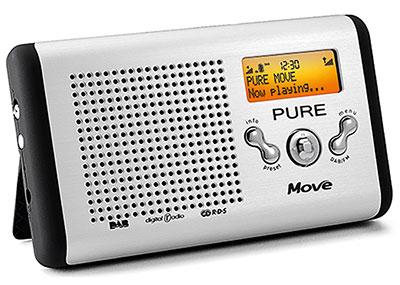 File:Pure Move 400D.jpg