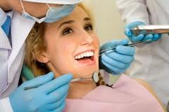 File:Creating Glowing Smiles Cosmetic Dentist NYC.jpg