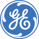 File:General Electric.png