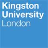 File:Kingston-university-logo.jpg