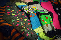 File:Small socks.jpg