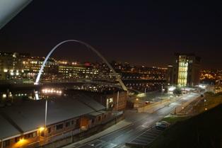 File:Bridge2.jpg