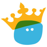 File:Crown-pic.jpg