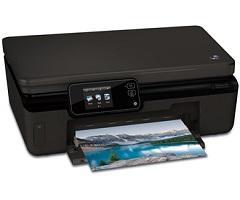 File:PS printer 240 x 200.jpg