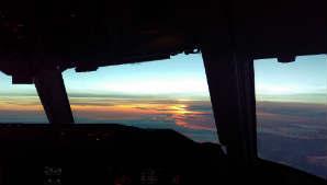 File:Airplane.jpg
