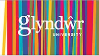 File:Glyndwr logo resized.jpg