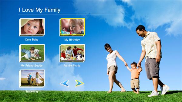 File:I Love My Family-1.jpg