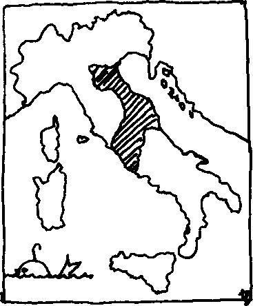 File:Papal States.JPG