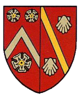 Image:Wadham_crest.png
