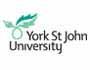 File:York St John.jpg