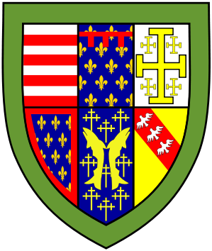 File:Queens crest.png