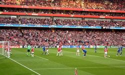 File:Footballgame.jpg