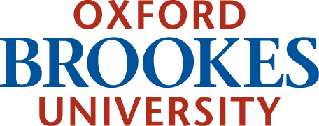 File:Oxford-brookes.png