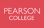 File:PEARSON-COLLEGE-MARK BLOCK-RED FINALTSR.jpg