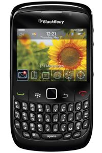 File:BLACKBERRY-CURVE-8520.jpg