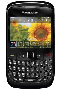 File:BLACKBERRY-CURVE-8520.jpg