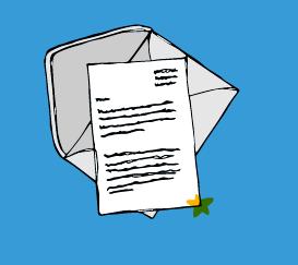 File:Letterenvelope.png