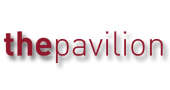 File:Pavillion(small).jpg