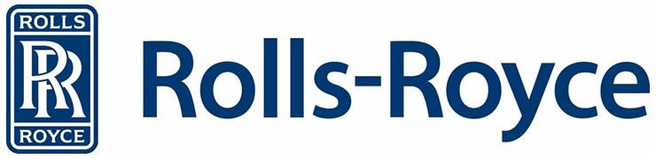 File:Rolls-royce-plc.jpg