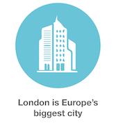 File:London Hire stats-31-euprose-biggest-city.jpg