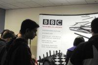 File:DMU BBC liaison.jpg