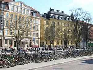 File:Uppsala---Hans-Kylberg.jpg