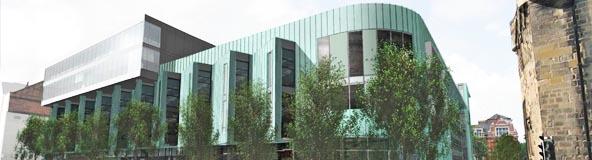 File:DMU Campus-development.jpg