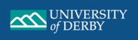 File:Derby logo.png
