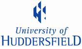 File:Huddersfield-logo3.jpg