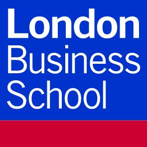 File:LBS Logo.jpg