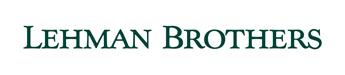 File:Lehman Brothers.jpg