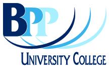 File:BPP logo University.jpg