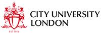 File:NewCity Logo A4 .png