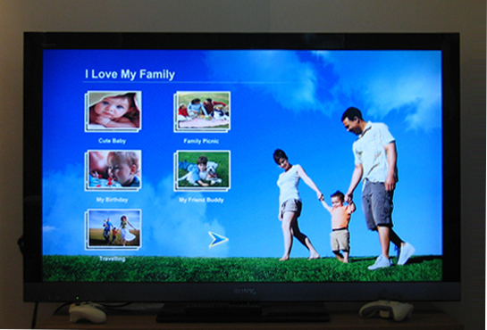 File:Play-on-tv-7.jpg