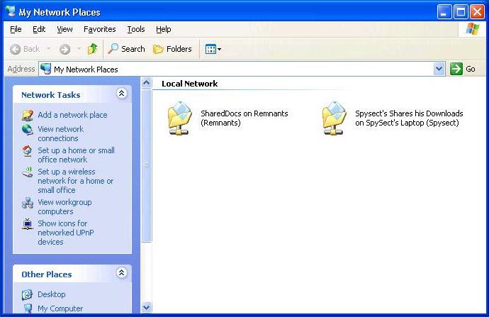File:Remotedesk5cd8.jpg